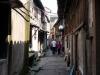 Anchang