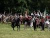 Battle of Hastings