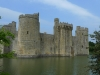 Bodiam Castle