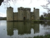 Bodiam