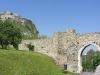 Devín Castle