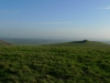 Pewsey Downs