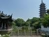 Changshu