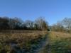 High Wycombe