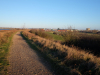 Thames Path extension