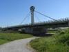 Ouse swing bridge