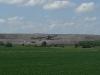 Barlow ash mound