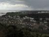Hastings East hill