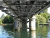 Bridge at Bourne End