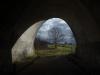 Tunnel under M40