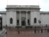 Hull art gallery