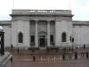 Hull art gallery