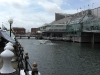 Hull shopping centre