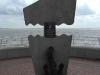 Hull memorial