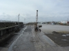 Hull docks