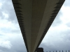 Humber Bridge