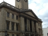 Hull Guild Hall