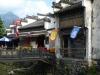 Jixi Longchuan