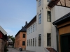 Oslo Folk Museum