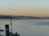 Oslo sunrise
