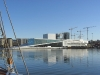 Oslo NHW