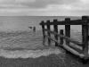 Norman's Bay