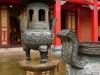 Qiyun Shan
