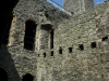 Rochester castle