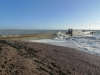 Rye Harbour