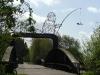 Naburn bridge