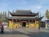 Suzhou
