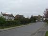 Murton village