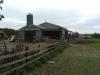 Good farm