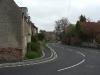 Dunnington street