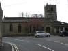 Dunnington church