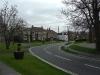 Dunnignton street