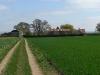 Another farmhouse