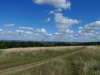 Ridgeway