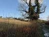Near Marlow