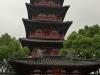 Wet Temples