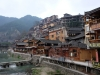Xijiang