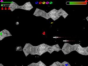 screenshot05