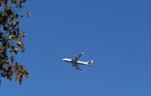 plane_scale