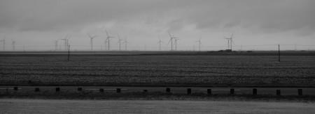 camber_turbines
