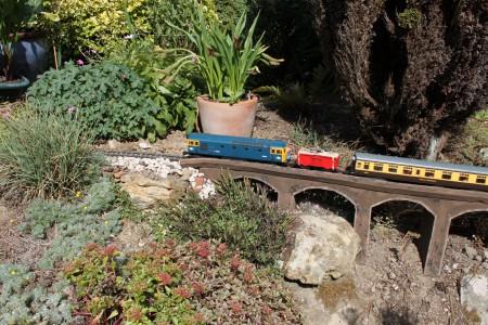 garden_train_scale