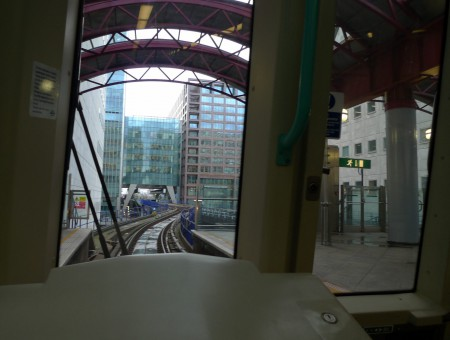 dlr_scale