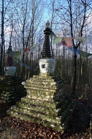 shrine_scale