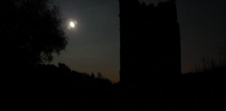 night_scale