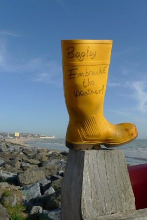 boot_scale