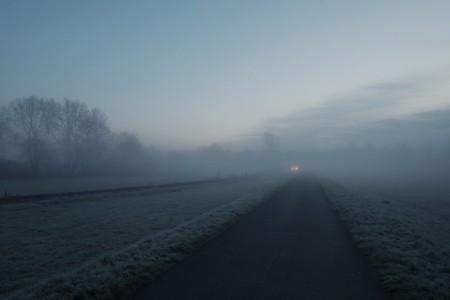 foggy_scale